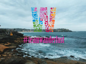 Team Wanderlust : Preparing For Your Next Trip - Our Monthly Linkup