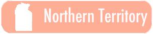 northernterritory