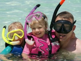 Khao Lak With Kids : A Holiday Adventure in Thailand