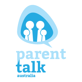 ParentTalk