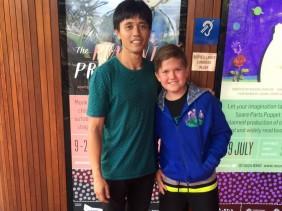 https://kidbucketlist.com.au/2016/04/06/sydney-school-holiday-activities-10-things-see-april/