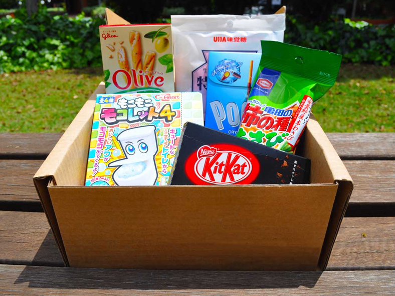 Monthly Subscription Boxes for Kids - The Kid Bucket List