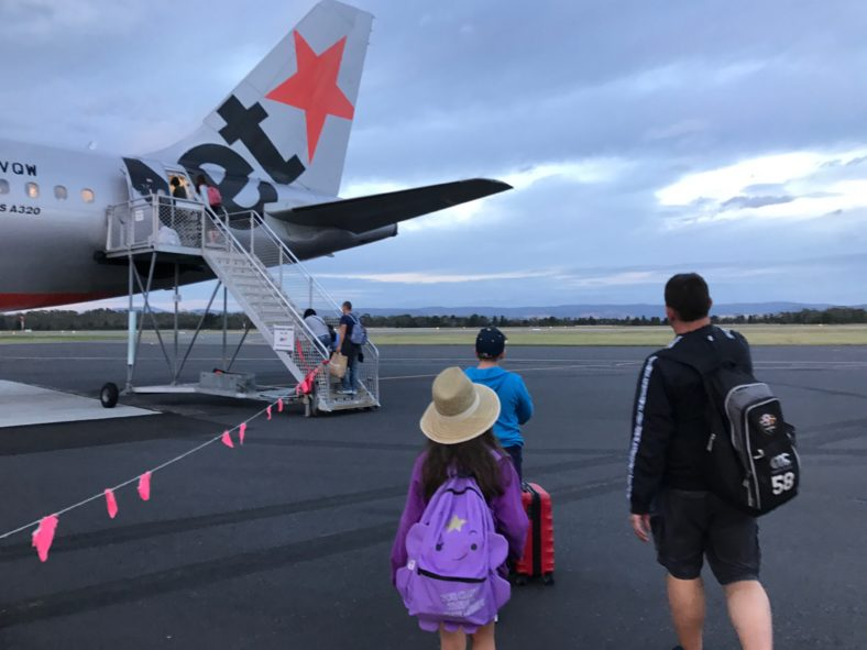 Kid Bucket List Insider: How Do We Afford To Travel?
