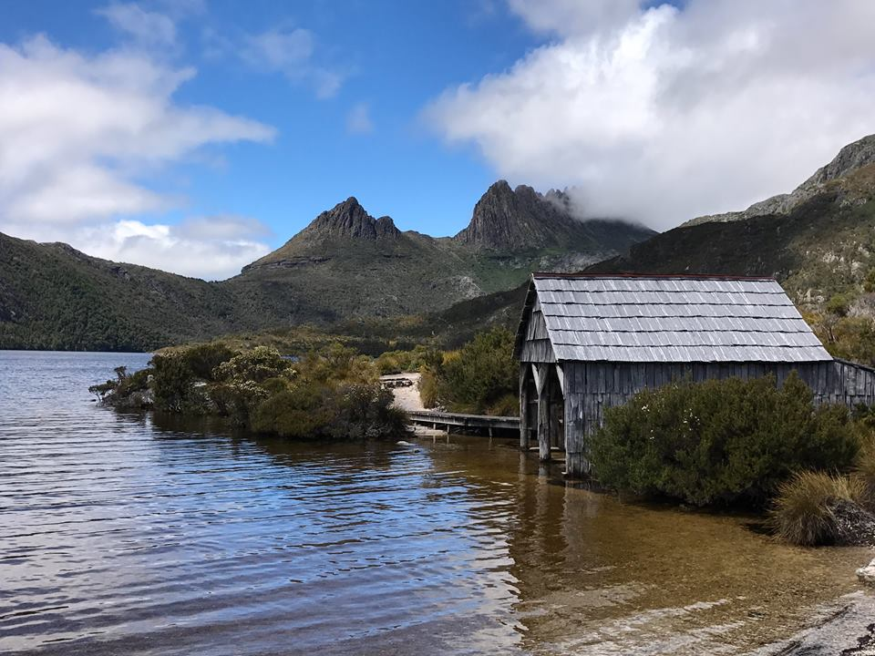 Top 10 Places to Visit in Tasmania with Kids - The Kid