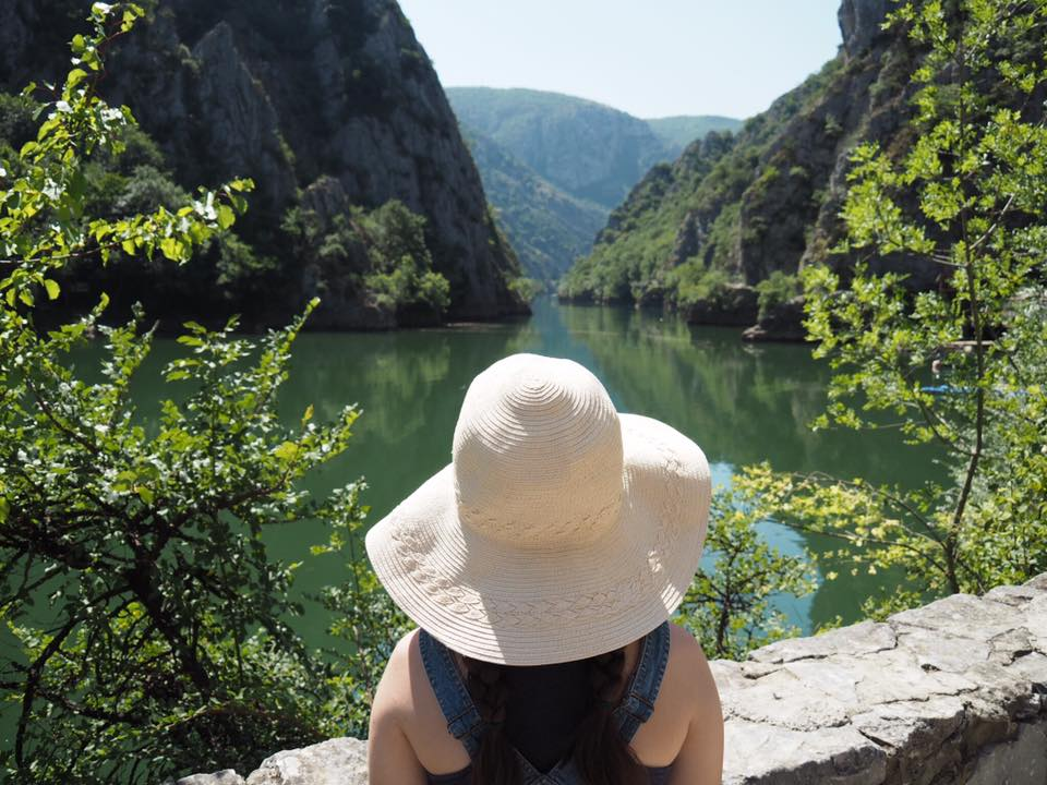 Top 10 Things To Do in Skopje with Kids Matka Canyon