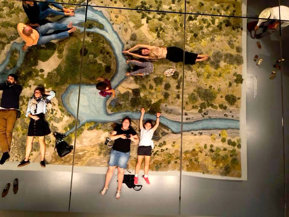 Image result for National Gallery of Victoria kids