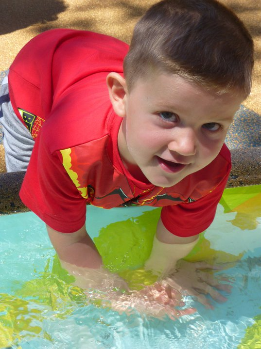 The Best Water Parks in Sydney for Kids Taronga
