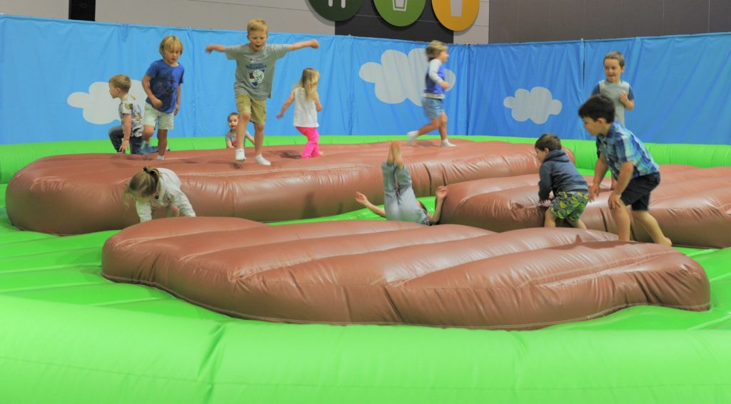 Melbourne School Holidays : Activities for Kids - The Kid Bucket List