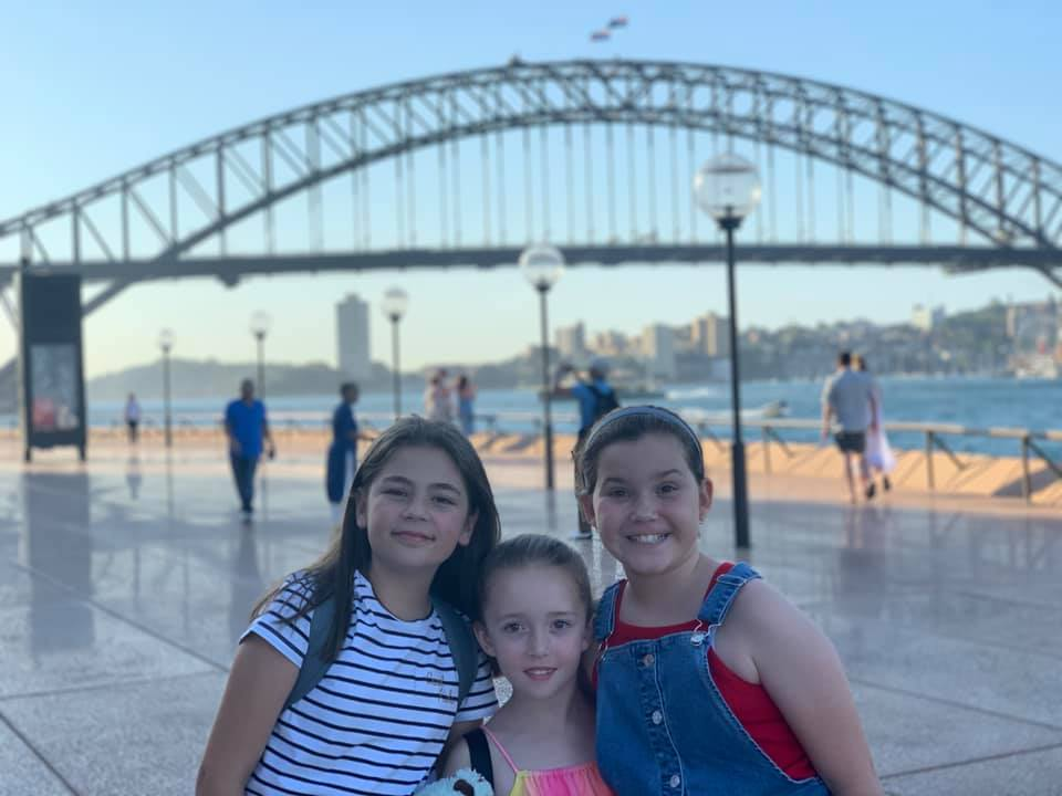 The Complete Guide To Sydney School Holiday Activities The Kid