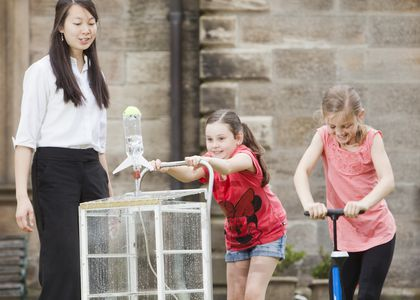 The Complete Guide to Sydney School Holiday Activities - The Kid
